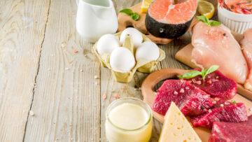 Erschöpft, depressiv verstimmt – Ist es Vitamin-B12-Mangel?